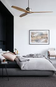 100 bedroom designs for small rooms black and white bedroom