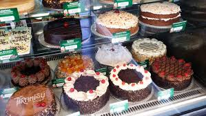 birthday cake shop birthday cake shop near me cake store near me 100 images shumi s