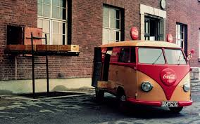 volkswagen bus wallpaper vw camper walldevil