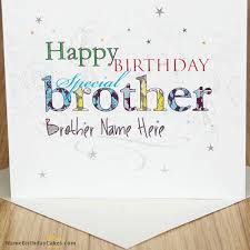 birthday cards for brother lilbibby com