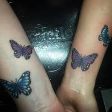 50 matching best tattoos ideas and designs 2018 page 4