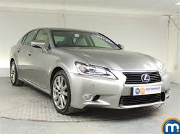 lexus is 220d for sale in yorkshire used lexus halifax rac cars