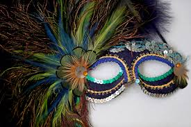 new orleans mardi gras mask frontpage archives page 2 of 24 coast monthly