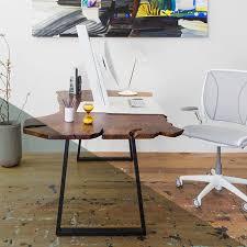 Ergonomic Office Desk Setup The 25 Best Desk Setup Ideas On Pinterest Computer Setup