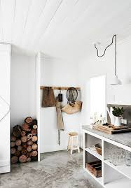 White Home Interior Best 20 Light Wood Texture Ideas On Pinterest Define Texture