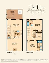 courtyard floor plans ft lauderdale real estate u2013 oscar rodriguez u2013 life in the palms