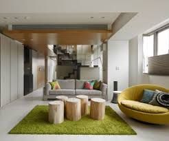 Minimalist House Design Interior Brucallcom - Minimalist home design