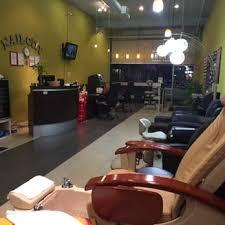 nail city 58 photos u0026 135 reviews nail salons 7709 melrose