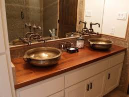 bathrooms design bathroom vanity tops with top home depot inch