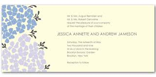 email wedding invitations e wedding invitations email wedding invitations 2 gangcraft