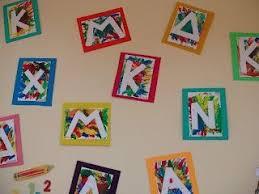 best 25 preschool art display ideas on pinterest preschool