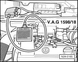 volkswagen workshop manuals u003e golf mk3 u003e power unit u003e simos