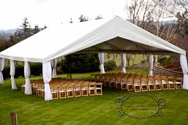 tents for weddings wedding cake lights in the attic creative media blogging about