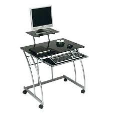 meuble pour ordinateur portable et assez bureau informatique conforama ordinateur meuble pour portable