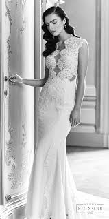maison signore 2017 wedding dresses wedding inspirasi