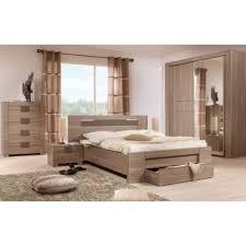 conforama chambre adulte chambre complete des r ductions de folie chez conforama home dome