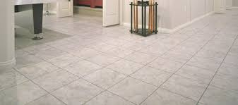 Ideas For Basement Floors Resurface With Mateflex U0027s Basement Floor Tiles Mateflex