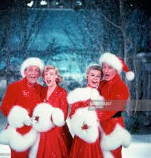 a time life christmas photos and images getty images