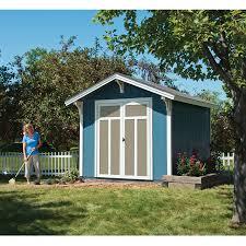 100 heartland storage shed doors shed door u0026 barn doors