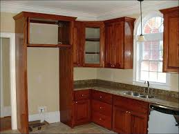 discount rta kitchen cabinets unassembled kitchen cabinets wholesale proxart co