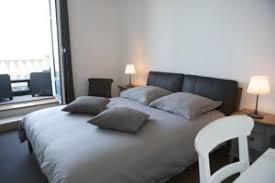chambre d hote piriac chambres d hôtes villa belmont chambres d hôtes à piriac sur mer