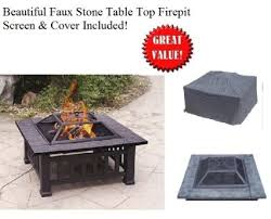 Fire Pit Price - cheap fire pit price find fire pit price deals on line at alibaba com
