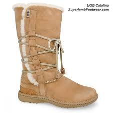 ugg s boot ugg boots