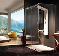 Shower Curtain Vs Shower Door The Shower Enclosure Vs Shower Curtain U2013 Usluga