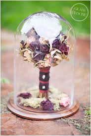 wedding bouquet preservation one hitched diy how to preserve wedding flowers all things