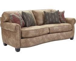 vintage sofas trend vintage sofa 65 for your sofa table ideas with vintage sofa
