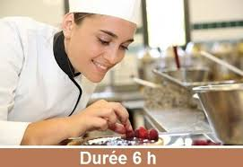 cours du soir cuisine cours du soir cuisine 100 images cap cuisine cours du soir