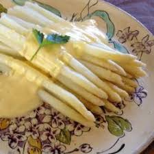cuisiner les asperges blanches asperges blanches toutes les recettes allrecipes