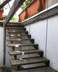 outdoor staircase design exterior stairs designs exterior staircase design ideas rehman