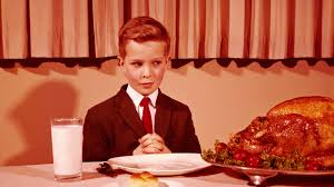 what really happened on thanksgiving gravy and gallstones your memorable thanksgiving grace moments npr