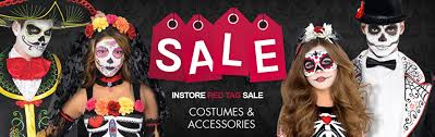 Halloween Costume Stores Nearby Halloween Store Costumes Decorations Halloween Land