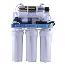 uv light water treatment china home use 6 stage water purifier with uv light china 6 stage