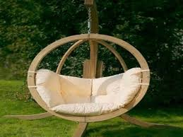 Outdoor Wicker Egg Chair Hanging Chairs Outdoor Outdoor Swingasan Hanging Chair Stand