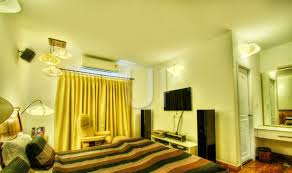 residential interior designers in chennai house designs in chennai