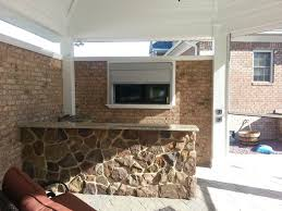 Outdoor Kitchen Cabinets Home Depot Outdoor Diy Outdoor Kitchen Cabinets Outdoor Tv Cabinets