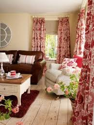 Best Curtain Colors For Living Room Decor Best 25 Red Curtains Ideas On Pinterest Red Decor Accents Red