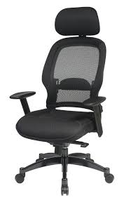 lovable tall adjustable office chair tall office chairs for