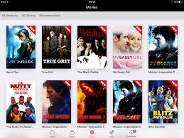 how to download shows on an ipad with showmax showmax blog