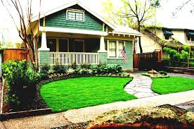 front yard landscaping designs plans free exceptional landscape