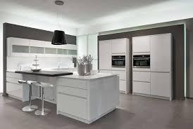 cuisine blanche laqué cuisine blanche laquee 2017 et cuisine blanc laque et photo