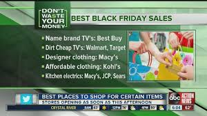 2016 ta bay area black friday and thanksgiving weekend mall and
