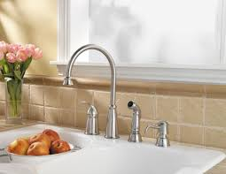 100 pfister ashfield kitchen faucet price pfister bathroom