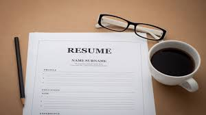 How To Name A Resume How To Start A Resume Writing Business How To Start An Llc