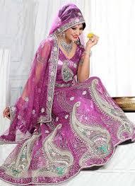 Indian Wedding Dresses 61 Best Lengha Images On Pinterest Indian Dresses Indian