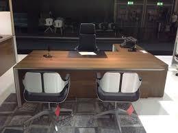 Offices Desks 19 Best Alea Executive Desks Offices Images On Pinterest