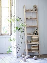 Leaning Shelves From Deger Cengiz by 16 Best Leaning Shelf Images On Pinterest Cabinet Storage